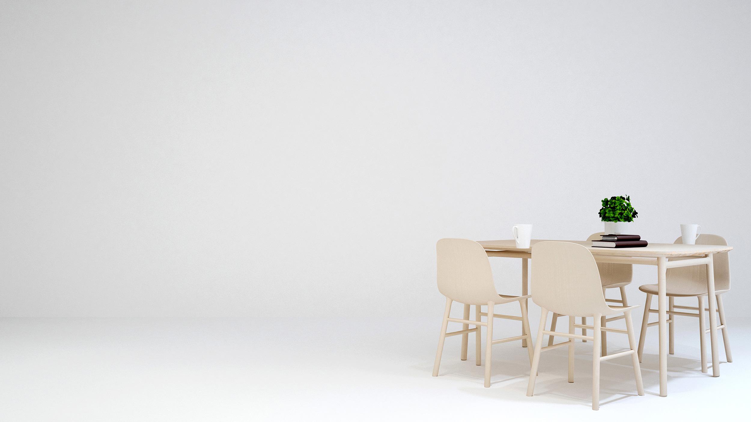 become a member of the team. Black Bedroom Furniture Sets. Home Design Ideas
