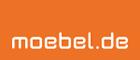 moebel_de_logo_ci